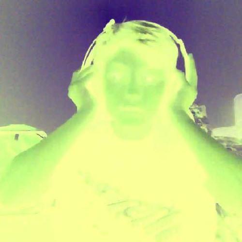 DJ_Jacko12's avatar
