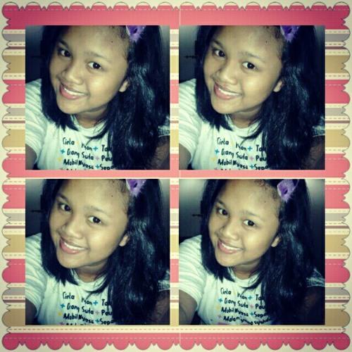 mayaaprilia23's avatar