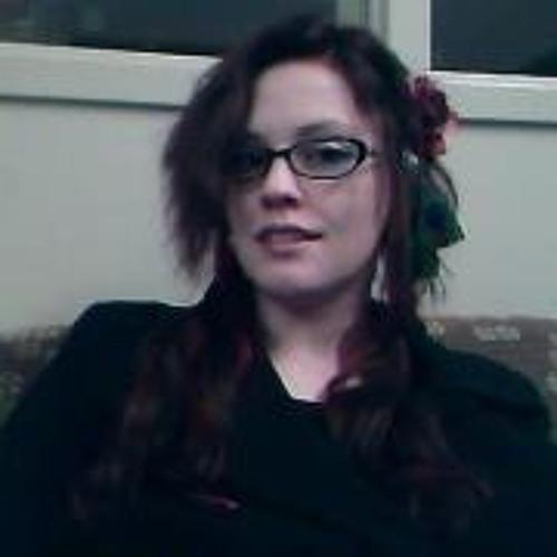 Ariel Swick's avatar