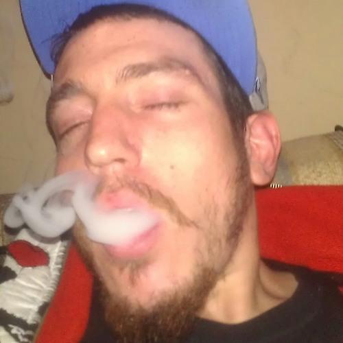 Lordtruthmusic's avatar