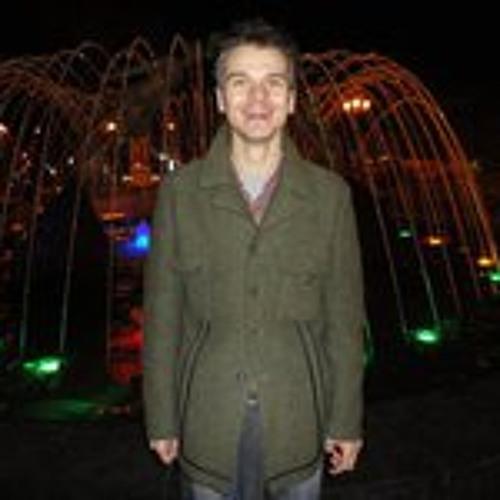 user804025900's avatar