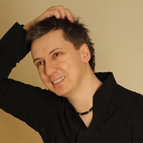 kolta gergo's avatar
