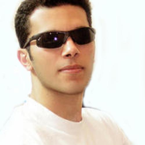 delfieh's avatar