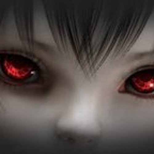 Fnd Mccoy's avatar