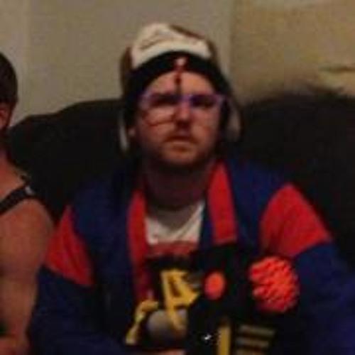 Caiden Phillip Mathieson's avatar