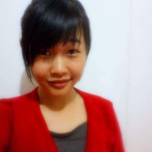 Dewi Ho 何小玲's avatar