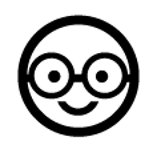 Lanz Cameron Ege's avatar