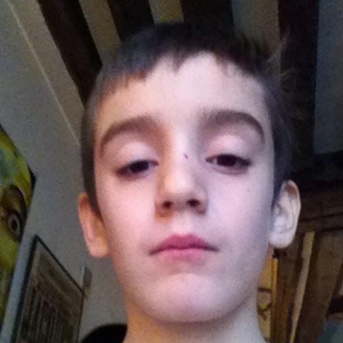 adrie yo's avatar