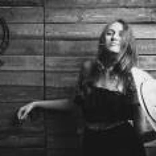 Kateryna  Samorukova's avatar