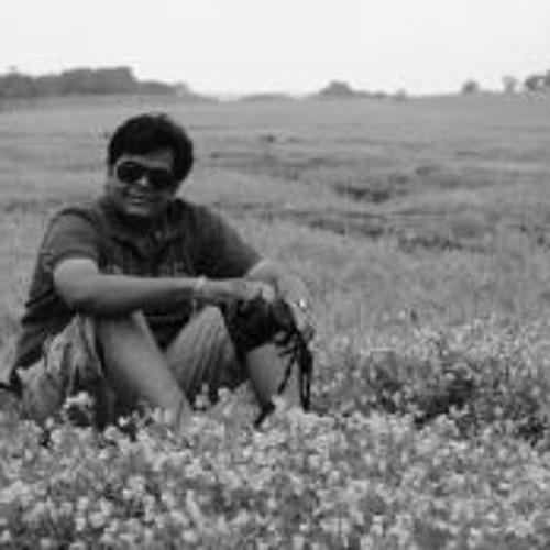 Abhijit Gajarmal's avatar