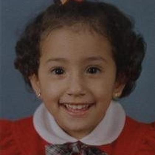 Mai Elkatatny's avatar