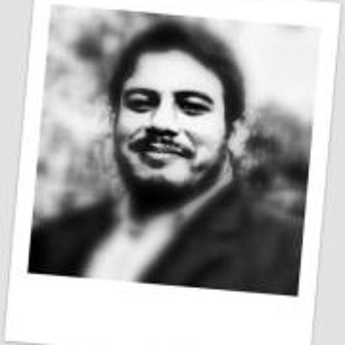 Sheikh Waqas 1's avatar
