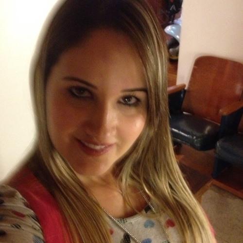 elifrancarv's avatar