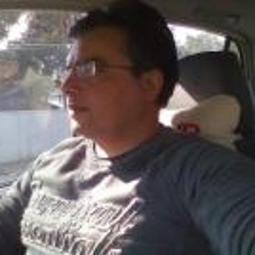 Sanjeev Handa's avatar