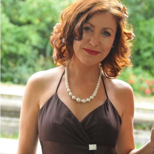 Lisa Martin Music's avatar
