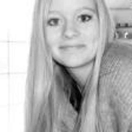 Lea Jul Jensen's avatar