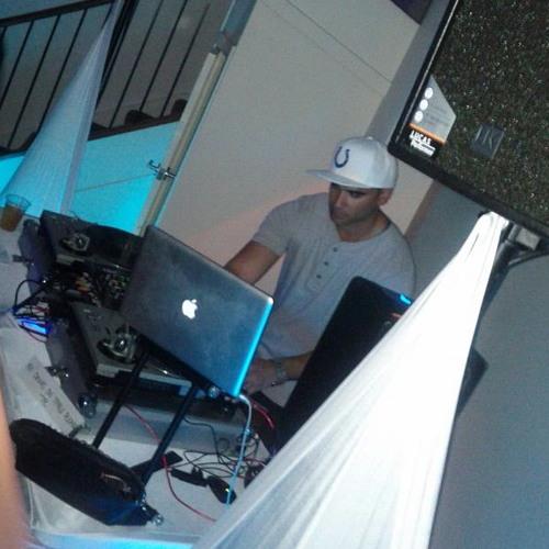 DJ RUKUS NZ's avatar