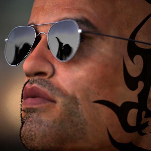 Roc Wieler's avatar