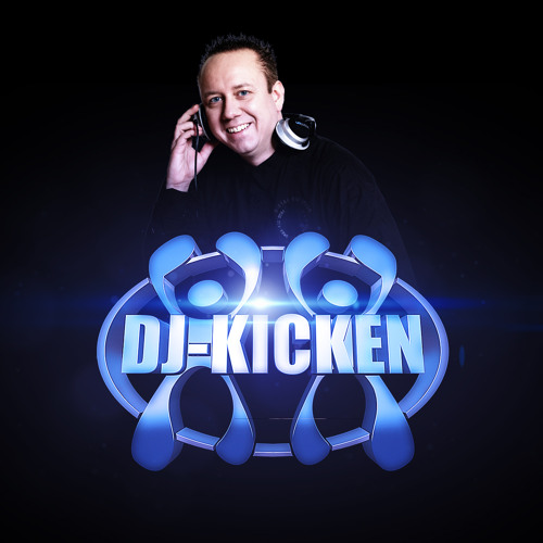 DJKICKEN's avatar