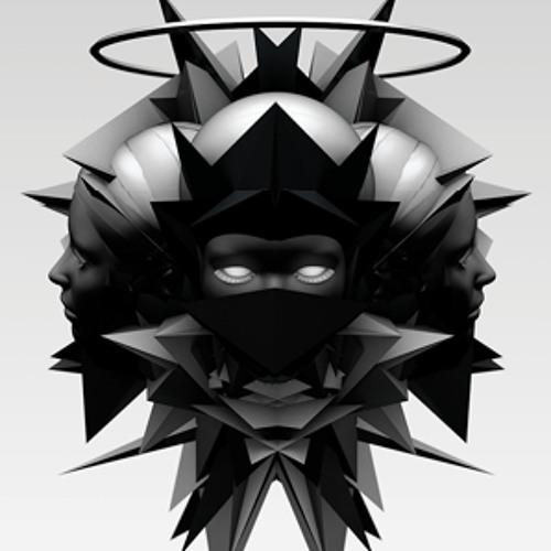Flux & Amanda's avatar