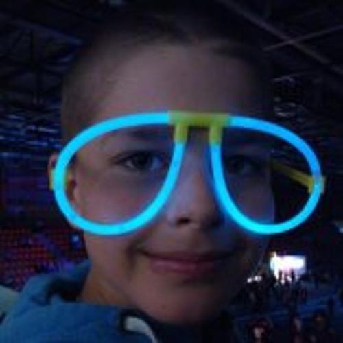 Robert Siljander's avatar