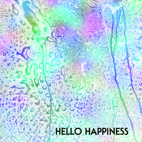 Hellohappiness13's avatar