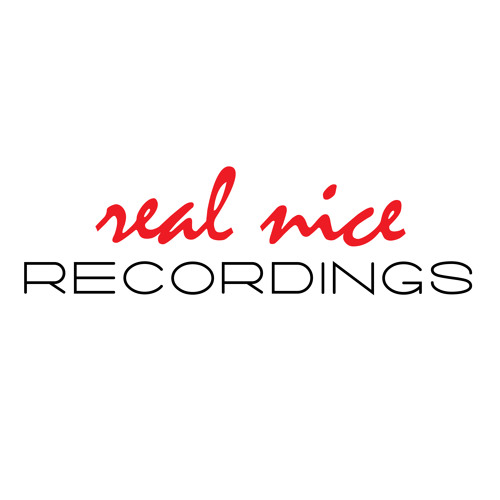 Real Nice Recordings's avatar