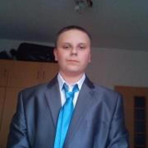 Damian Janiaczyk's avatar