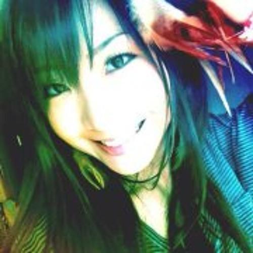 Myris Skyward's avatar