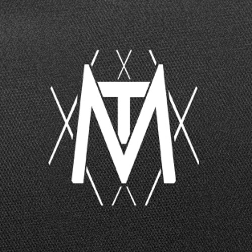 Max Trinel's avatar