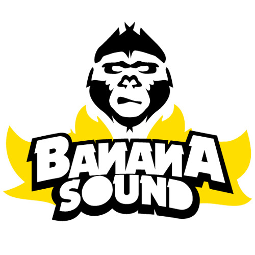 Banana Sound's avatar