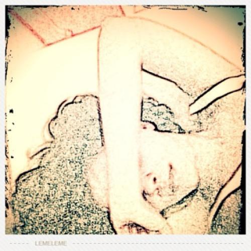 Radhia-m's avatar