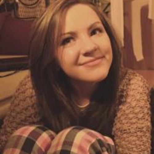 Nadja Sophie B's avatar