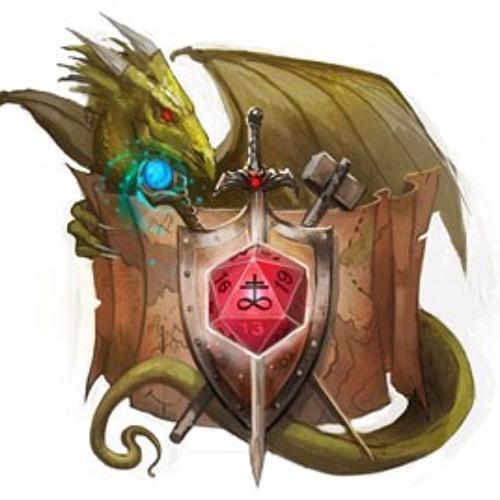 Razir6112's avatar
