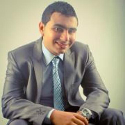 Móhămed _Făthy's avatar