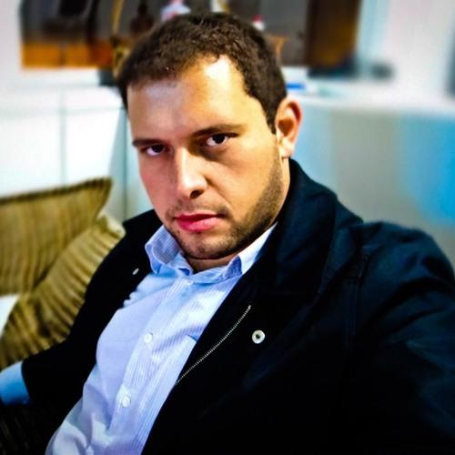FlavioDeveloper's avatar
