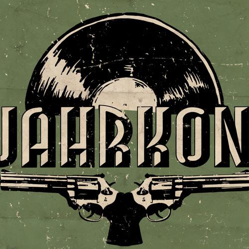 Jahrkon's avatar