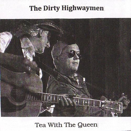 The Dirty Highwaymen's avatar