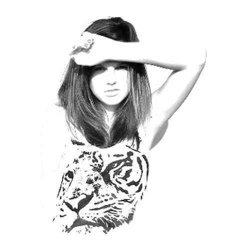 ebbie's avatar
