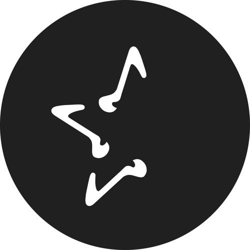 stardustradio.gr's avatar