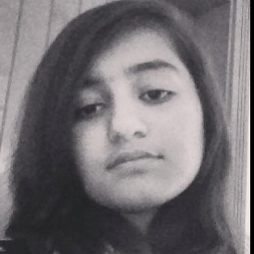 Iman Tahir's avatar