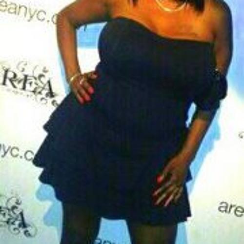 Tiffany Andrews 1's avatar