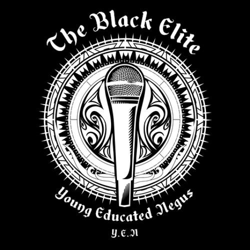 TheBlackElite's avatar