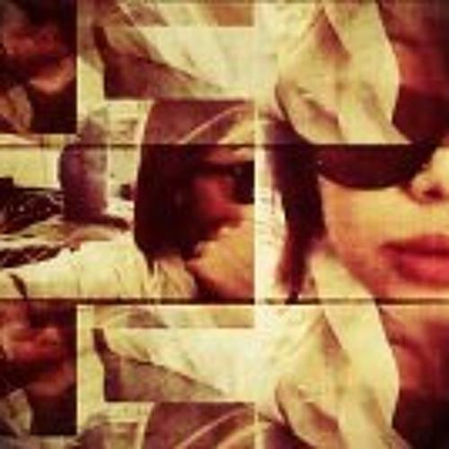 De Rovi Itz's avatar