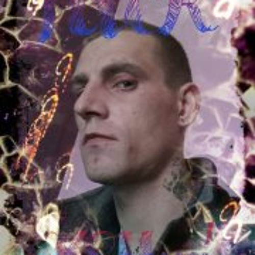 Nicky Hughes 2's avatar