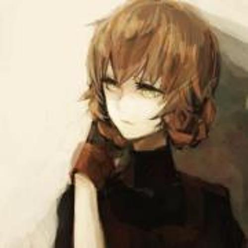 Kaname Akemii's avatar