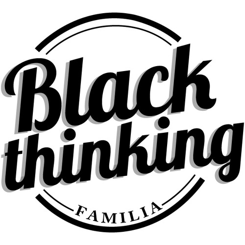 Black Thinking Familia's avatar