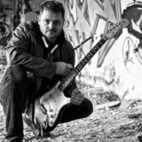 Joris Hering Blues Band's avatar