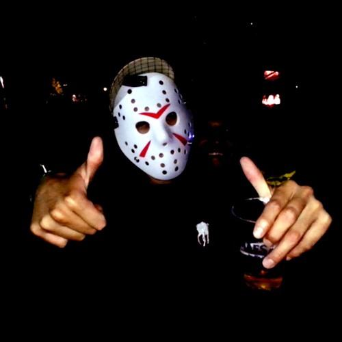 DJ Matizz Selekta's avatar