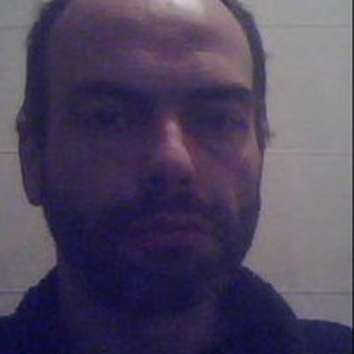 Mario Samblas Medina's avatar